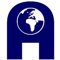 artifeks logo