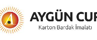 aygun-cup-logo
