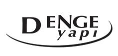 denge-yapi logo