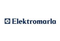 elektromarla logo