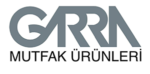 garra-ikram-mutfak logo