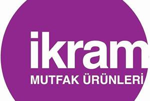 ikram-mutfak logo
