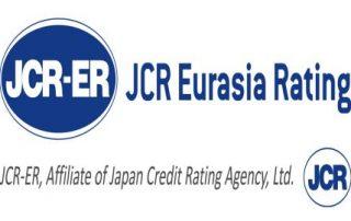jcr-er logo