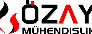 ozay-muhendislik