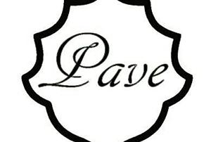 pave logo