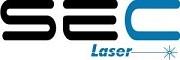 sec-laser-logo