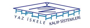 yaz-iskele logo