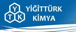 yigitturk-kimya logo