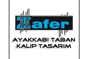 zafer-kalip logo