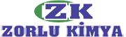 zorlu-kimya logo